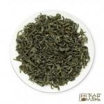 Дикорастущий зел.чай из Сычуань (Е Шен Сян Ча), 50 гр.