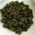 Улун с цветами османтуса  (Гуй хуа улун) 50 гр.