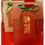 Подарочный набор в крафтовой коробке