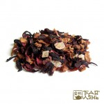 "Фруктовый чай ""Нахальный фрукт"", 50 гр."