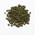 """Улунский чай """"Дорогой Человек"""" (Лан Гуй Жень), категория """"В"""", 50 гр."""