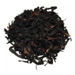 "Улунский чай ""Большой красный халат"" (Да Хун Пао) 100 гр."