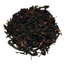 "Улунский чай ""Большой красный халат"" (Да Хун Пао) 25 гр."