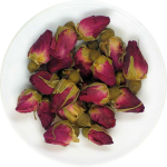"Нечайный чай ""Бутоны розы"" (Мэй Гуй) 5 гр."