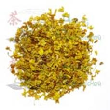Цветы османтуса 5 гр.