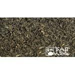 Зеленый чай из Чжецян (Ю Цзи Люй Ча) 25 гр.
