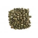 Зелёная жемчужина дракона (Лю Лун Чжу) 50 гр.